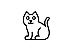 chata venir